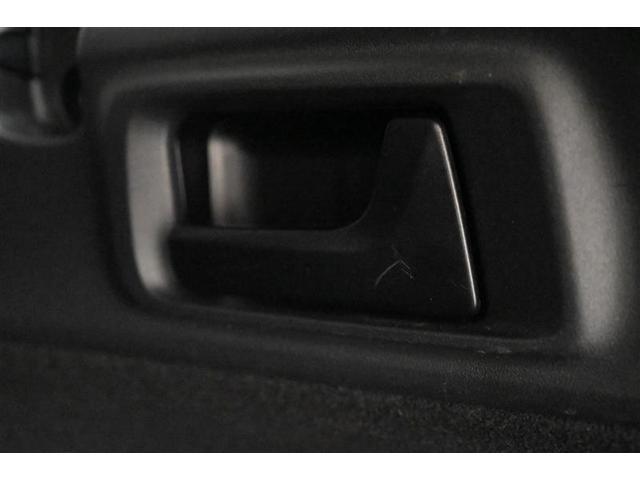 ハイブリッドG 衝突被害軽減装置 Bカメ メモリ-ナビ ETC付 オートエアコン CD キーレス ABS イモビライザー 横滑り防止 スマートエントリー ナビ&TV 1セグ Wエアバッグ(17枚目)