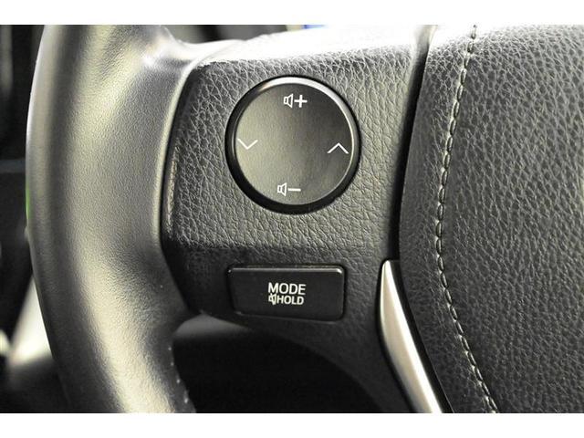 ハイブリッドG 衝突被害軽減装置 Bカメ メモリ-ナビ ETC付 オートエアコン CD キーレス ABS イモビライザー 横滑り防止 スマートエントリー ナビ&TV 1セグ Wエアバッグ(25枚目)