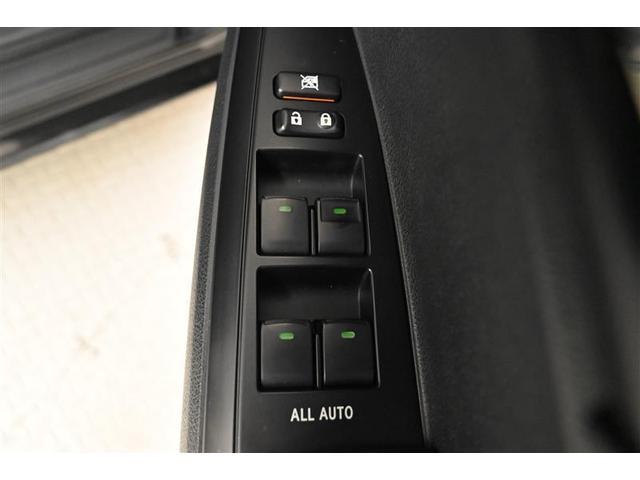 ハイブリッドG 衝突被害軽減装置 Bカメ メモリ-ナビ ETC付 オートエアコン CD キーレス ABS イモビライザー 横滑り防止 スマートエントリー ナビ&TV 1セグ Wエアバッグ(30枚目)