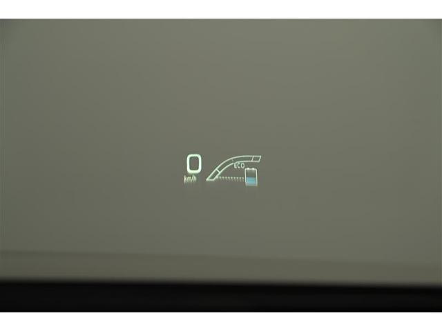 A スマートキ PCS アルミ 1オナ メモリ-ナビ LEDライト Bカメラ ETC イモビライザー キーレス 記録簿 ABS 横滑り防止装置 パワステ フTV レーダークルーズC 試乗車UP Dレコ(27枚目)