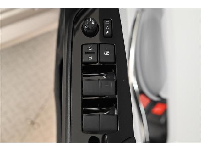 A スマートキ PCS アルミ 1オナ メモリ-ナビ LEDライト Bカメラ ETC イモビライザー キーレス 記録簿 ABS 横滑り防止装置 パワステ フTV レーダークルーズC 試乗車UP Dレコ(33枚目)