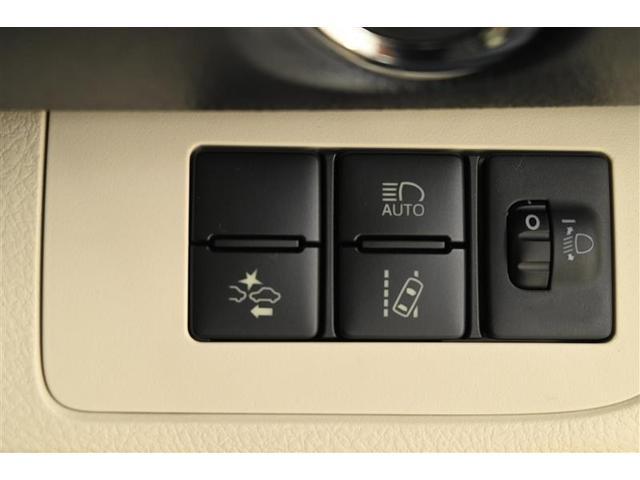 X キーレスキー 衝突回避支援 ETC付 イモビライザー CD AC ワンセグ メモリーナビ 横滑り防止装置 記録簿 ABS パワステ ナビ&TV バックガイドモニター 左オートスライド 3列 Aストップ(15枚目)