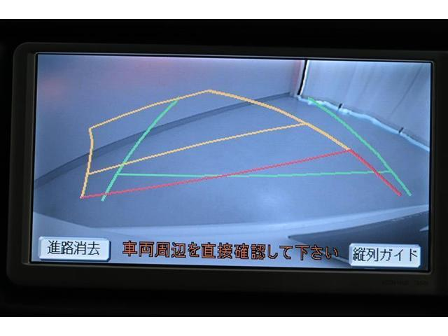 エアリアル ワンセグ ナビTV Bカメラ キーフリー 盗難防止システム HIDヘッドライト メモリーナビ ETC AW スマートK 3列シート 横滑り防止機能 ABS(15枚目)