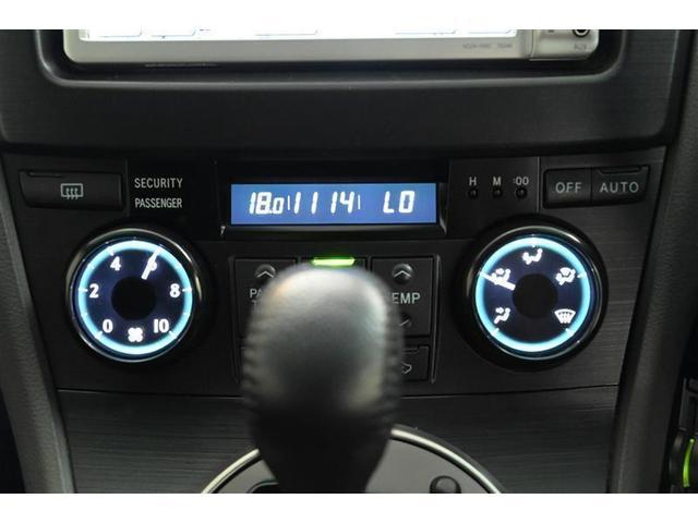 エアリアル ワンセグ ナビTV Bカメラ キーフリー 盗難防止システム HIDヘッドライト メモリーナビ ETC AW スマートK 3列シート 横滑り防止機能 ABS(16枚目)