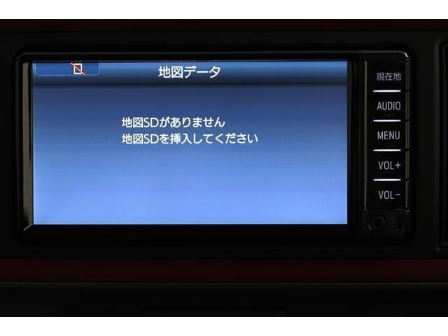 モーダ Bカメラ LEDヘッド オートエアコン 記録簿 CD ベンチシート スマートキ- メモリーナビ アイドリングストップ ETC ナビTV イモビ ワTV VSC キーレスエントリー(5枚目)