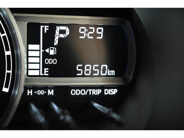 モーダ Bカメラ LEDヘッド オートエアコン 記録簿 CD ベンチシート スマートキ- メモリーナビ アイドリングストップ ETC ナビTV イモビ ワTV VSC キーレスエントリー(6枚目)