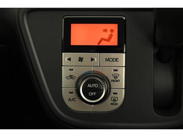 モーダ Bカメラ LEDヘッド オートエアコン 記録簿 CD ベンチシート スマートキ- メモリーナビ アイドリングストップ ETC ナビTV イモビ ワTV VSC キーレスエントリー(16枚目)