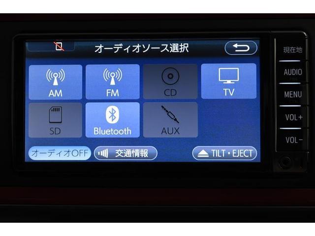 モーダ Bカメラ LEDヘッド オートエアコン 記録簿 CD ベンチシート スマートキ- メモリーナビ アイドリングストップ ETC ナビTV イモビ ワTV VSC キーレスエントリー(26枚目)