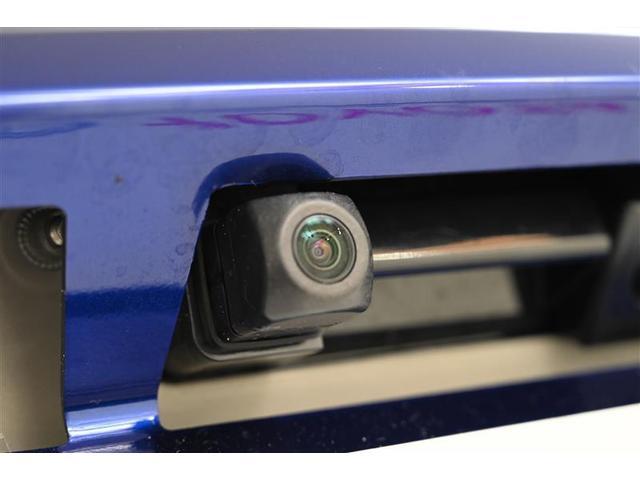 モーダ Bカメラ LEDヘッド オートエアコン 記録簿 CD ベンチシート スマートキ- メモリーナビ アイドリングストップ ETC ナビTV イモビ ワTV VSC キーレスエントリー(31枚目)