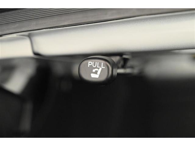Gレザーパッケージ 本革 フルセグTV パワーシート ETC クルコン スマートキー AW セキュリティ ナビ/TV バックM メモリ-ナビ 衝突軽減S LEDヘッドライト CD(12枚目)