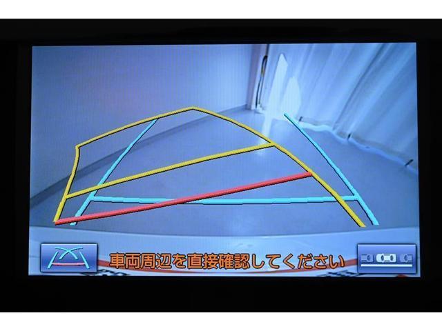 Gレザーパッケージ 本革 フルセグTV パワーシート ETC クルコン スマートキー AW セキュリティ ナビ/TV バックM メモリ-ナビ 衝突軽減S LEDヘッドライト CD(14枚目)