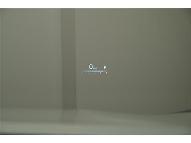 Gレザーパッケージ 本革 フルセグTV パワーシート ETC クルコン スマートキー AW セキュリティ ナビ/TV バックM メモリ-ナビ 衝突軽減S LEDヘッドライト CD(17枚目)