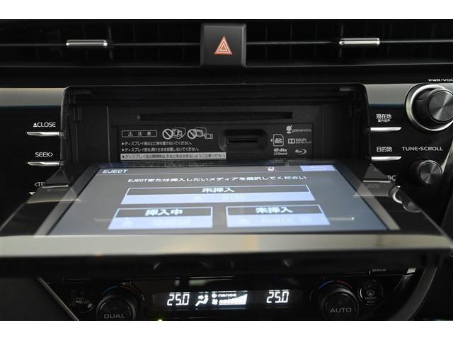 Gレザーパッケージ 本革 フルセグTV パワーシート ETC クルコン スマートキー AW セキュリティ ナビ/TV バックM メモリ-ナビ 衝突軽減S LEDヘッドライト CD(27枚目)