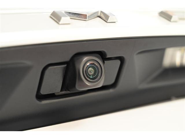 Gレザーパッケージ 本革 フルセグTV パワーシート ETC クルコン スマートキー AW セキュリティ ナビ/TV バックM メモリ-ナビ 衝突軽減S LEDヘッドライト CD(34枚目)