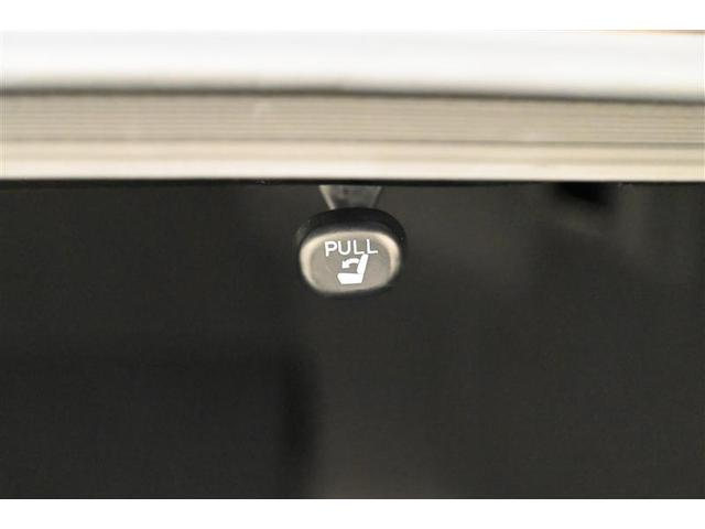 G LEDヘッド DVD再生 Bカメラ 地デジ ドラレコ AW CD ETC 電動シート スマートキ- イモビライザー ナビTV キーレス ABS オートクルーズ プリクラ メモリ-ナビ 記録簿(12枚目)