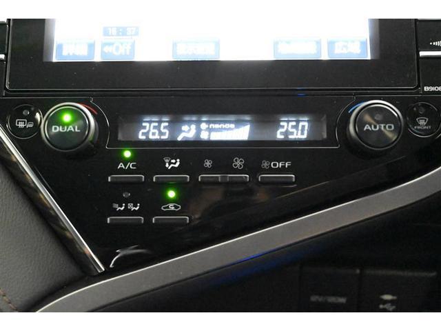 G LEDヘッド DVD再生 Bカメラ 地デジ ドラレコ AW CD ETC 電動シート スマートキ- イモビライザー ナビTV キーレス ABS オートクルーズ プリクラ メモリ-ナビ 記録簿(31枚目)