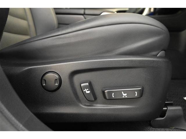 RX450h Fスポーツ PCS 本革S 4WD フルセグ スマートキー バックカメラ LED メモリーナビ ETC ナビTV パワーシート クルコン 盗難防止装置 DVD(33枚目)