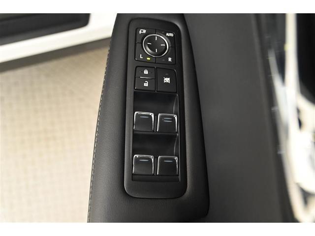 RX450h Fスポーツ PCS 本革S 4WD フルセグ スマートキー バックカメラ LED メモリーナビ ETC ナビTV パワーシート クルコン 盗難防止装置 DVD(35枚目)