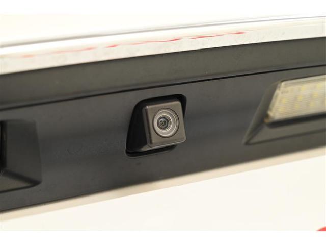 アスリートG アルミ Bモニター 本革 レーダーC LED 盗難防止システム 記録簿有 フルセグ スマートキ- HDDナビ ETC CD DVD パワーシート 横滑り防止装置 キーレスエントリー ナビTV(34枚目)