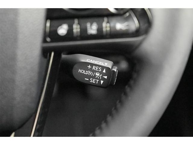 A LEDヘッドランプ TVナビ アルミ フルセグTV クルコン ETC スマートキ- メモリーナビ 記録簿 CD バックC プリクラッシュシステム 盗難防止システム Pシート キーレス(31枚目)