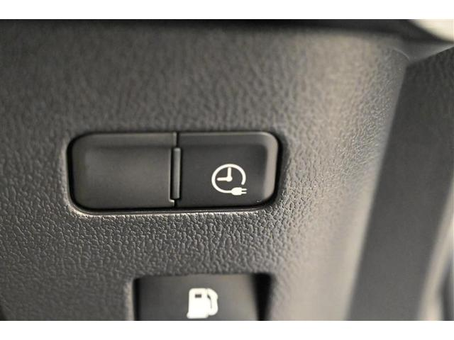 A LEDヘッドランプ TVナビ アルミ フルセグTV クルコン ETC スマートキ- メモリーナビ 記録簿 CD バックC プリクラッシュシステム 盗難防止システム Pシート キーレス(33枚目)