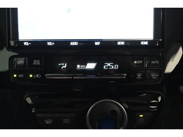 A LEDヘッドランプ TVナビ アルミ フルセグTV クルコン ETC スマートキ- メモリーナビ 記録簿 CD バックC プリクラッシュシステム 盗難防止システム Pシート キーレス(34枚目)