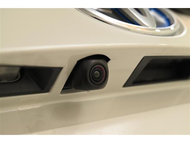 A LEDヘッドランプ TVナビ アルミ フルセグTV クルコン ETC スマートキ- メモリーナビ 記録簿 CD バックC プリクラッシュシステム 盗難防止システム Pシート キーレス(36枚目)