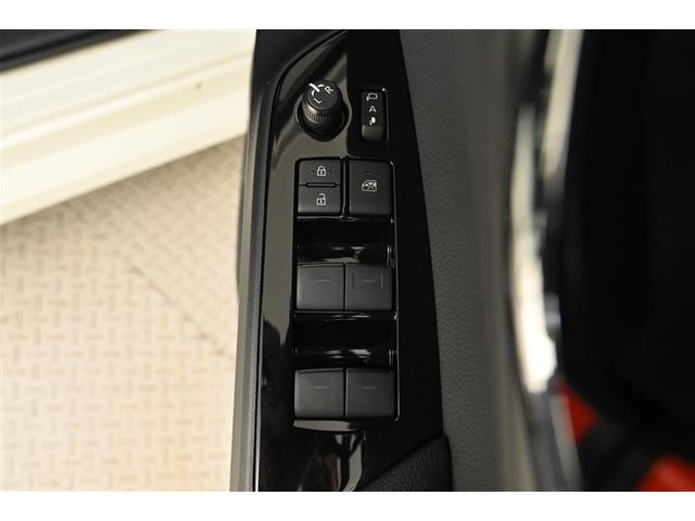 A LEDヘッドランプ TVナビ アルミ フルセグTV クルコン ETC スマートキ- メモリーナビ 記録簿 CD バックC プリクラッシュシステム 盗難防止システム Pシート キーレス(38枚目)