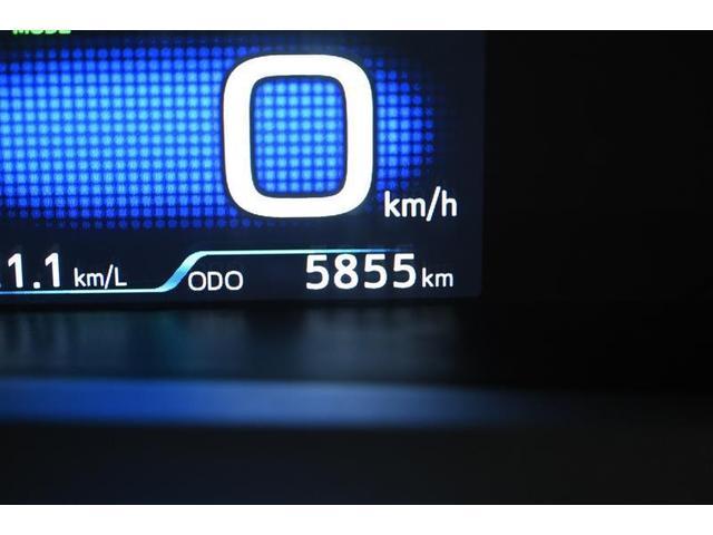 A スマートキ PCS アルミ メモリ-ナビ CD LEDライト Bカメラ ワンセグ ETC イモビライザー キーレス 記録簿 ABS 横滑り防止装置 パワステ レーダークルーズC Dレコ TV&ナビ(6枚目)