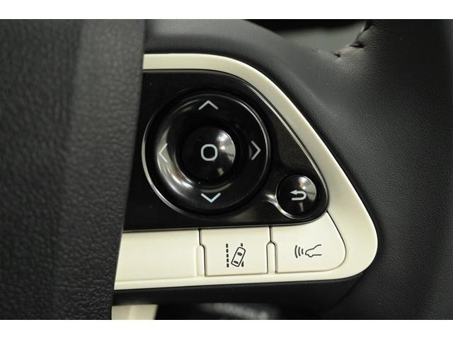 A スマートキ PCS アルミ メモリ-ナビ CD LEDライト Bカメラ ワンセグ ETC イモビライザー キーレス 記録簿 ABS 横滑り防止装置 パワステ レーダークルーズC Dレコ TV&ナビ(30枚目)