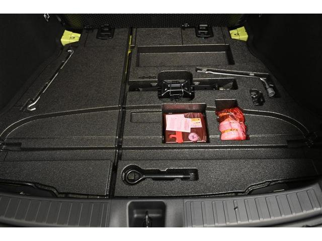 A スマートキ PCS アルミ メモリ-ナビ CD LEDライト Bカメラ ワンセグ ETC イモビライザー キーレス 記録簿 ABS 横滑り防止装置 パワステ レーダークルーズC Dレコ TV&ナビ(32枚目)