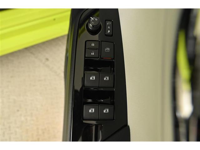 A スマートキ PCS アルミ メモリ-ナビ CD LEDライト Bカメラ ワンセグ ETC イモビライザー キーレス 記録簿 ABS 横滑り防止装置 パワステ レーダークルーズC Dレコ TV&ナビ(34枚目)