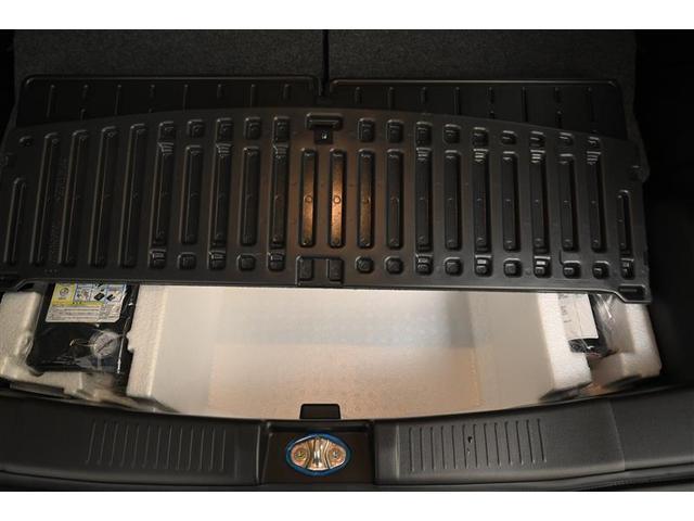 ハイブリッドFX スマートキー キーレス WエアB ABS アイドリングストップ 衝突被害軽減ブレーキ装着車 AAC 横滑り防止 記録簿(17枚目)