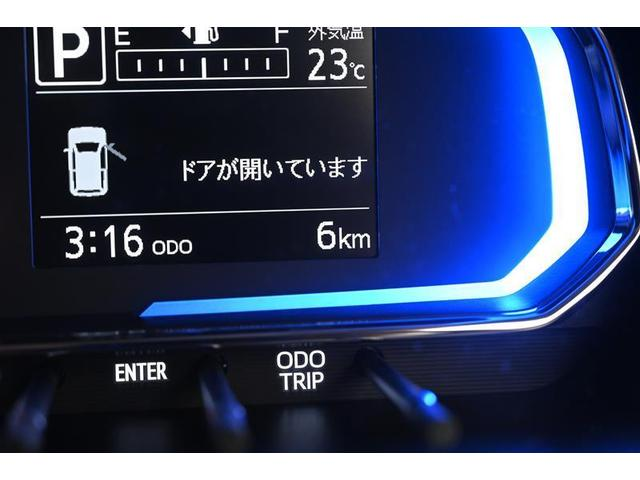 G リミテッドSAIII スマートキ バックカメラ付き アイドリングストップ 衝突軽減ブレーキ LED キーフリーシステム オートエアコン アルミホイール 盗難防止装置 記録簿(5枚目)