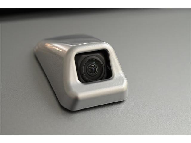 G リミテッドSAIII スマートキ バックカメラ付き アイドリングストップ 衝突軽減ブレーキ LED キーフリーシステム オートエアコン アルミホイール 盗難防止装置 記録簿(17枚目)