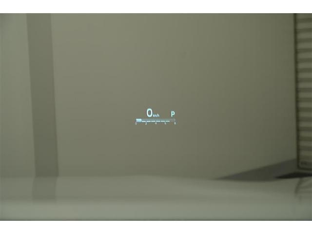 WSレザーパッケージ クルーズコントロール スマートキ- バックモニター メモリーナビ ナビTV プリクラ 地デジ 黒革シート ETC付き LED CD(28枚目)