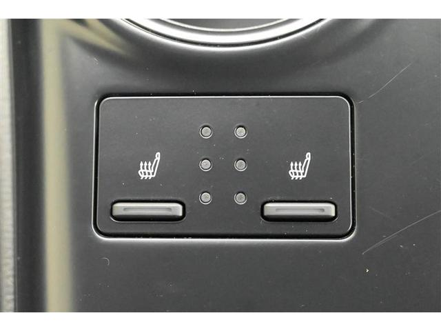 WSレザーパッケージ クルーズコントロール スマートキ- バックモニター メモリーナビ ナビTV プリクラ 地デジ 黒革シート ETC付き LED CD(32枚目)