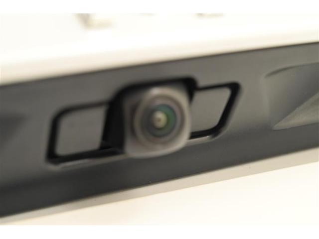 WSレザーパッケージ クルーズコントロール スマートキ- バックモニター メモリーナビ ナビTV プリクラ 地デジ 黒革シート ETC付き LED CD(37枚目)