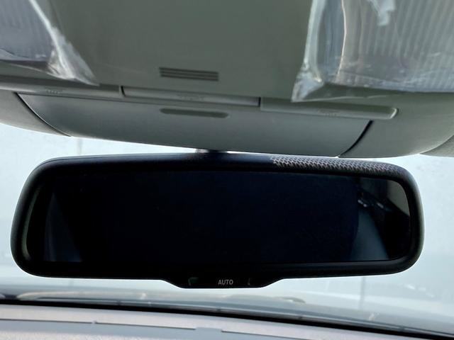 G ワンセグ HDDナビ DVD再生 ミュージックプレイヤー接続可 HIDヘッドライト 記録簿 パワーシート スマートキー(21枚目)