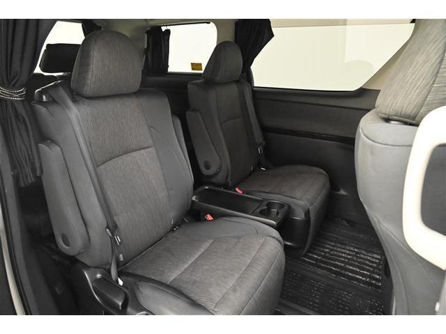 SR 両自動ドア バックモニター ETC スマートキー ナビTV 4WD HDDナビ HID パワーシート クルーズコントロール フルセグTV キーレスエントリー リアオートエアコン 盗難防止システム(7枚目)