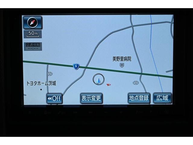 SR 両自動ドア バックモニター ETC スマートキー ナビTV 4WD HDDナビ HID パワーシート クルーズコントロール フルセグTV キーレスエントリー リアオートエアコン 盗難防止システム(12枚目)