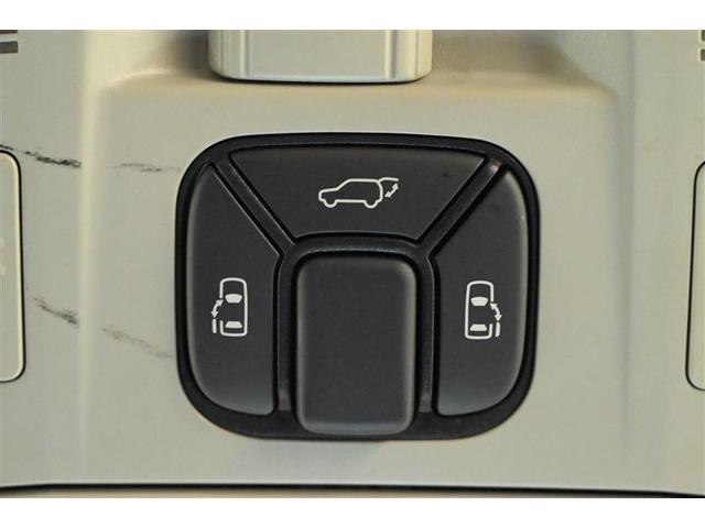 SR 両自動ドア バックモニター ETC スマートキー ナビTV 4WD HDDナビ HID パワーシート クルーズコントロール フルセグTV キーレスエントリー リアオートエアコン 盗難防止システム(15枚目)