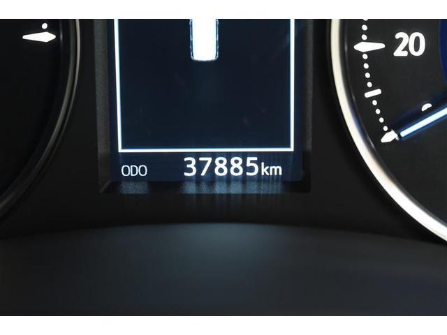 エグゼクティブラウンジ 革シート サンルーフ 4WD フルセグ メモリーナビ DVD再生 ミュージックプレイヤー接続可 後席モニター バックカメラ 衝突被害軽減システム ETC 両側電動スライド LEDヘッドランプ 記録簿(6枚目)