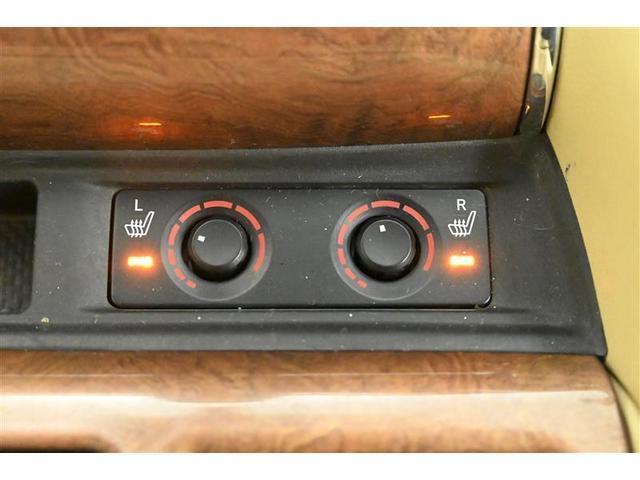 エグゼクティブラウンジ 革シート サンルーフ 4WD フルセグ メモリーナビ DVD再生 ミュージックプレイヤー接続可 後席モニター バックカメラ 衝突被害軽減システム ETC 両側電動スライド LEDヘッドランプ 記録簿(18枚目)