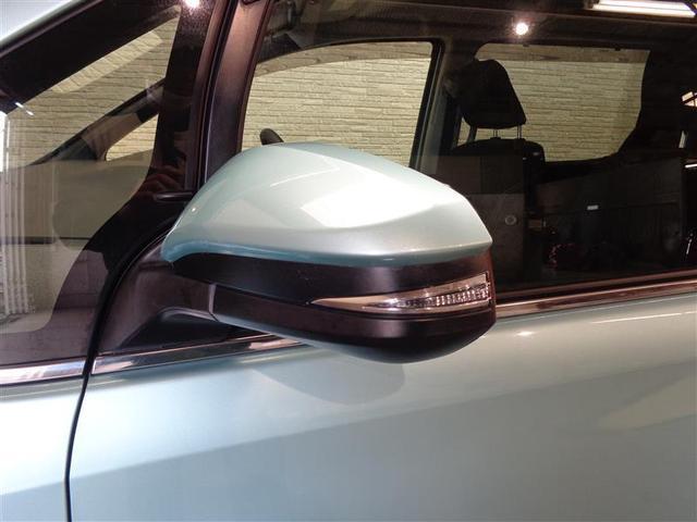 トヨタ エスクァイア Xi バックモニター ワンオーナー 走行33000km