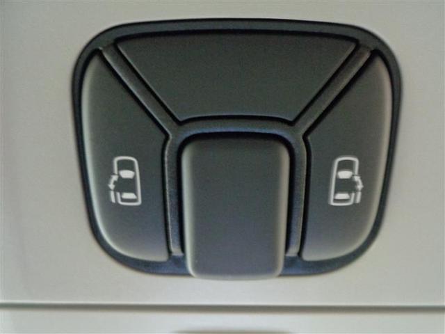トヨタ アルファードハイブリッド SR HDDナビ フルセグ バックモニター 後席モニター