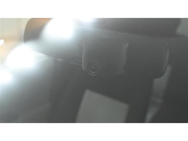 「トヨタ」「アクア」「コンパクトカー」「茨城県」の中古車16