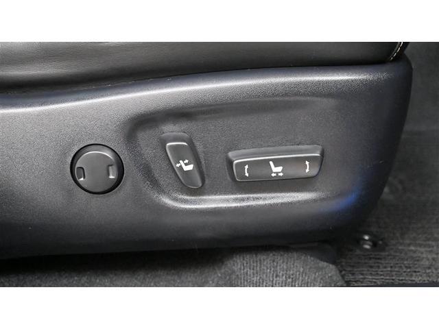 「トヨタ」「ハリアーハイブリッド」「SUV・クロカン」「茨城県」の中古車12