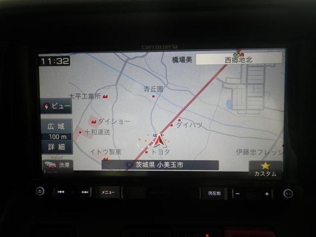 「トヨタ」「タウンエースバン」「その他」「茨城県」の中古車5