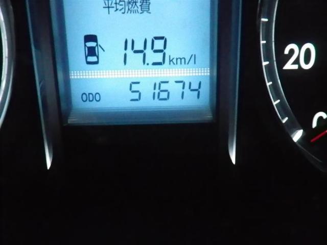 「トヨタ」「プレミオ」「セダン」「茨城県」の中古車6